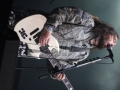 cavalera_conspiracy_-_with_full_force_2011_4_20110710_1505420810