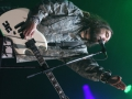 cavalera_conspiracy_-_with_full_force_2011_5_20110710_2063874572