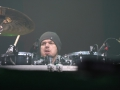 cavalera_conspiracy_-_with_full_force_2011_6_20110710_2005537985