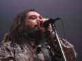 cavalera_conspiracy_-_with_full_force_2011_8_20110710_1899363830