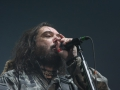 cavalera_conspiracy_-_with_full_force_2011_9_20110710_1217231120