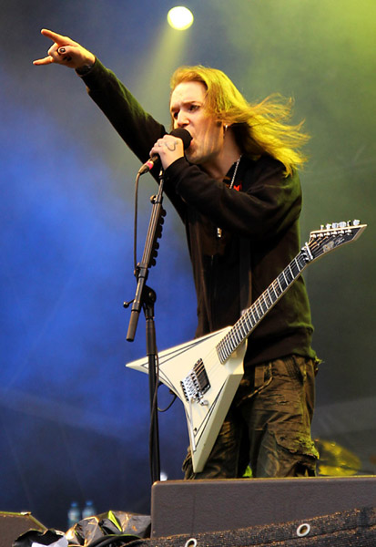 children_of_bodom_auf_dem_with_full_force_2012_6_20120705_2050597783