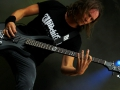 children_of_bodom_auf_dem_with_full_force_2012_1_20120705_1333620304