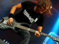 children_of_bodom_auf_dem_with_full_force_2012_2_20120705_1824634198