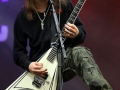 children_of_bodom_auf_dem_with_full_force_2012_3_20120705_1392655341