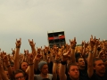 children_of_bodom_auf_dem_with_full_force_2012_9_20120705_1424860739