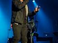 clueso_auf_dem_deichbrand_festival_2012_10_20120807_1449652469