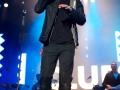 clueso_auf_dem_deichbrand_festival_2012_12_20120807_1712799719