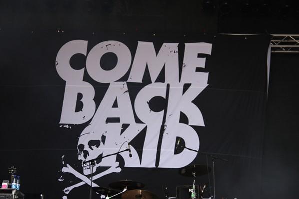 comeback_kid_-_vainstream_rockfest_2011_1_20110614_1860402892
