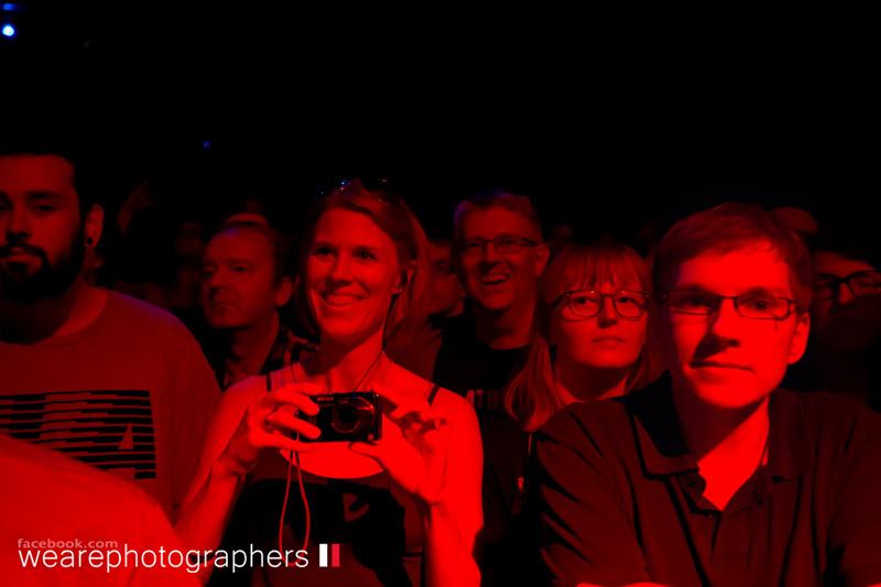 Conor Oberst_Munich_Freiheiz_wearephotographers_ (27)