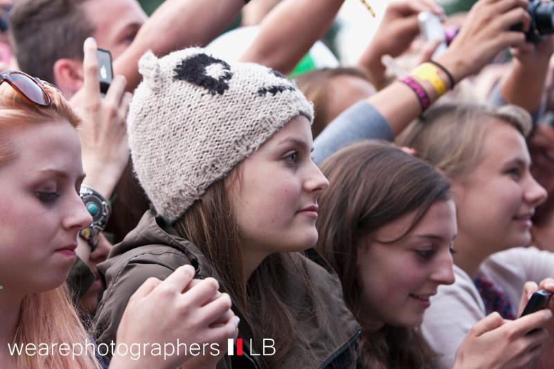 cro_auf_dem_oben_ohne_festival_2012_munich_14_20120724_1107570322