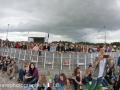 cro_auf_dem_oben_ohne_festival_2012_munich_12_20120724_1232690605