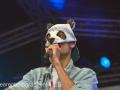 cro_auf_dem_oben_ohne_festival_2012_munich_15_20120724_1313422199