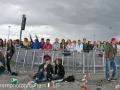 cro_auf_dem_oben_ohne_festival_2012_munich_23_20120724_1083748732