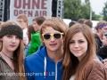 cro_auf_dem_oben_ohne_festival_2012_munich_2_20120724_1379804609