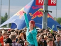 cro_auf_dem_oben_ohne_festival_2012_munich_30_20120724_1919672958