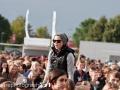 cro_auf_dem_oben_ohne_festival_2012_munich_31_20120724_1680914689