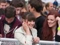 cro_auf_dem_oben_ohne_festival_2012_munich_33_20120724_1905720276