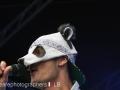 cro_auf_dem_oben_ohne_festival_2012_munich_6_20120724_1597822783