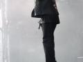 cypress_hill_bei_rock_am_ring_2012_3_20120605_1607212822
