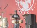 cypress_hill_bei_rock_am_ring_2012_5_20120605_1567362587