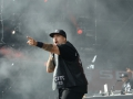 cypress_hill_bei_rock_am_ring_2012_6_20120605_1335467852