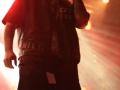 cypress_hill_-_sonnenrot_festival_2011_10_20110717_1432093805
