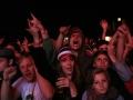 cypress_hill_-_sonnenrot_festival_2011_14_20110717_1480422194