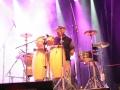 cypress_hill_-_sonnenrot_festival_2011_15_20110717_1086524683