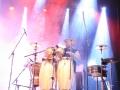 cypress_hill_-_sonnenrot_festival_2011_16_20110717_1080641191