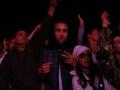 cypress_hill_-_sonnenrot_festival_2011_18_20110717_1256349406