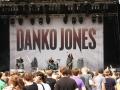 danko_jones_-_sonnenrot_festival_20100722_1441947546