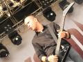 danko_jones_-_sonnenrot_festival_20100722_2092143178