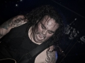 death_by_stereo_2012_im_so36_berlin_10_20120307_1947961050