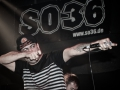death_by_stereo_2012_im_so36_berlin_14_20120307_1766546033