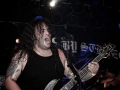 death_by_stereo_2012_im_so36_berlin_28_20120307_1814878443
