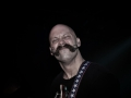 death_by_stereo_2012_im_so36_berlin_2_20120307_1426418921
