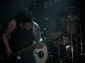 death_by_stereo_2012_im_so36_berlin_6_20120307_1737724728