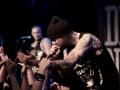 deez_nuts_in_hamburg_auf_der_rebellion_tour_2012_13_20120320_1903553736