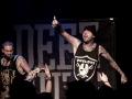 deez_nuts_in_hamburg_auf_der_rebellion_tour_2012_18_20120320_1823459137