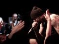 deez_nuts_in_hamburg_auf_der_rebellion_tour_2012_6_20120320_1787743776