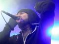 deez_nutz_-_reload_festival_2011_2_20110706_1791382063