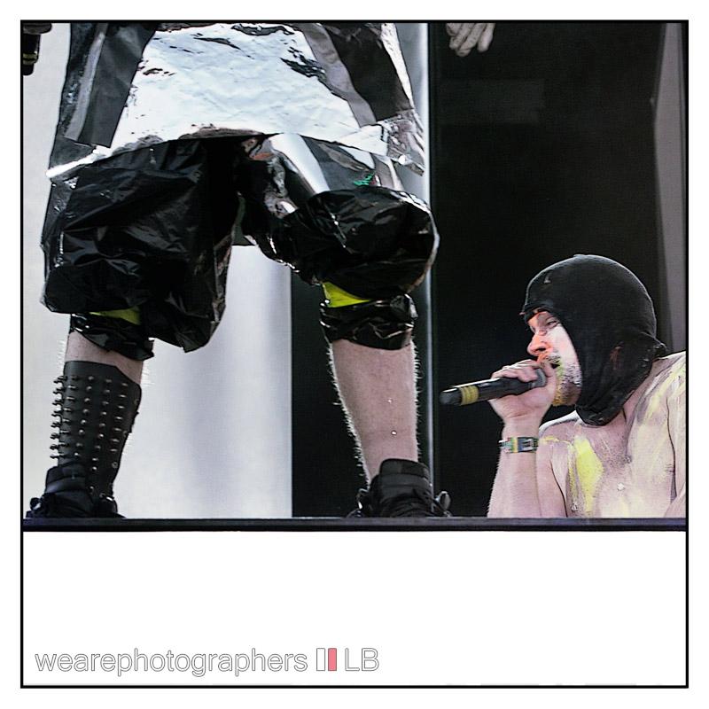 deichkind_auf_dem_chiemsee_rocks_festival_2012_11_20120824_1116286797