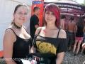 deichkind_auf_dem_chiemsee_rocks_festival_2012_12_20120824_1412838145