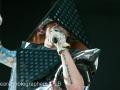 deichkind_auf_dem_chiemsee_rocks_festival_2012_14_20120824_1594827993