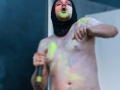 deichkind_auf_dem_chiemsee_rocks_festival_2012_16_20120824_1400771575