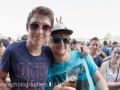 deichkind_auf_dem_chiemsee_rocks_festival_2012_23_20120824_1381965936