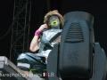 deichkind_auf_dem_chiemsee_rocks_festival_2012_25_20120824_1001504360