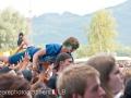 deichkind_auf_dem_chiemsee_rocks_festival_2012_29_20120824_1952891828