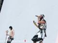 deichkind_auf_dem_chiemsee_rocks_festival_2012_2_20120824_1370089828